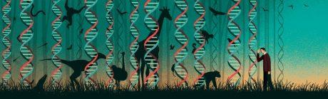 c 460x139 - زیست شناسی چیست و چگونه با آن برخورد کنیم؟