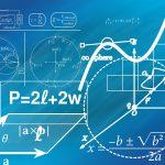 قسمت یکم ریاضی : تنفر زدایی از ریاضی بخش یکم
