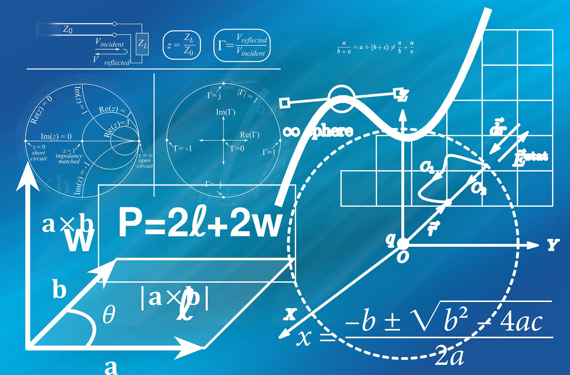 image 7570e Complex Math - کنکور